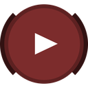 1419866756_youtube