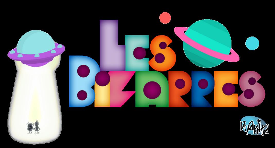 Les Bizarres